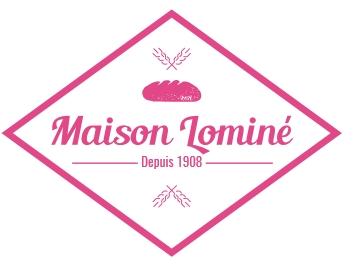 Logo Maison Lominé