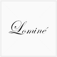 maison Lominé